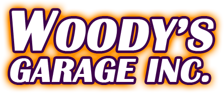 Woody's Garage, Inc. - Auto Repair & Towing Services in Hanover, VA -(804) 994-2424